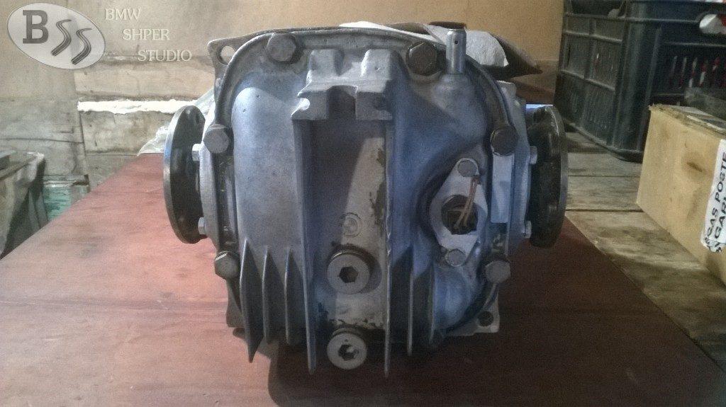 BMW e28 differentials_03