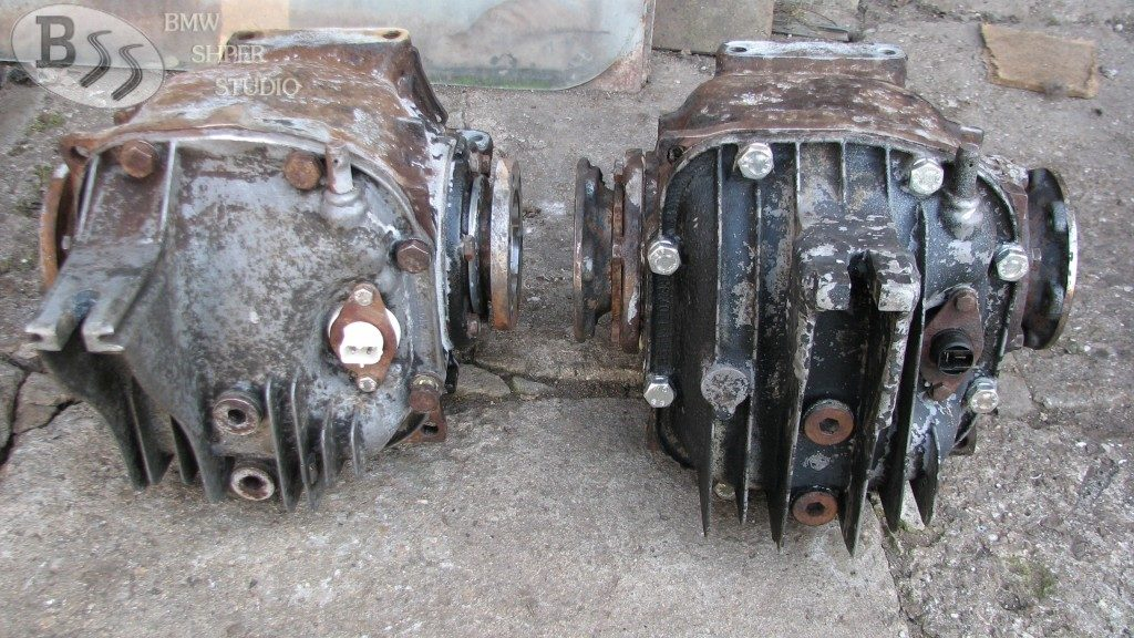 BMW e28 differentials_05